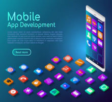 3901-2124 การพัฒนาแอพพลิเคชันบนอุปกรณ์มือถือฯ