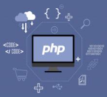 3901-2107 การพัฒนาเว็บด้วยภาษา PHP